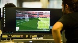 Cinema, serie tv, calcio in streaming: come scegliere il servizio migliore