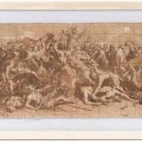 Da Courbet a Carrà: l'arte che torna di tutti