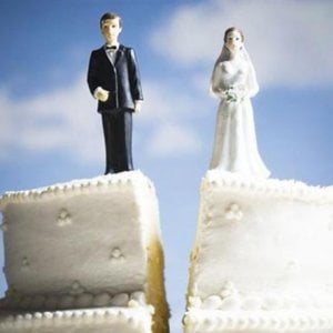 Divorzio, ecco come verranno determinate spese extra dei figli a Milano