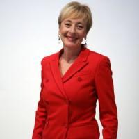 Elena David, una donna per ristrutturare i villaggi Valtur