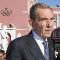 Leonardo Gallitelli, il generale dei carabinieri che Berlusconi vuole come premier