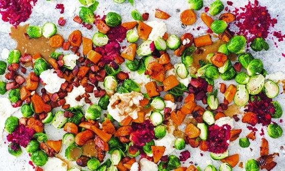 I truculenti appetiti di Anthony Bourdain: ecco le sue ricette del cuore
