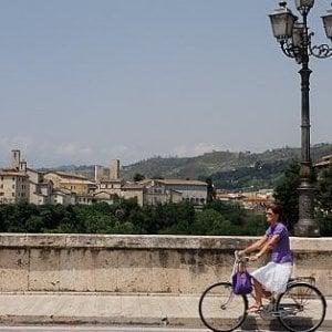 Qualità della vita, Belluno in testa. Arretrano Milano e Roma, sempre più ampio il divario fra Nord e Sud