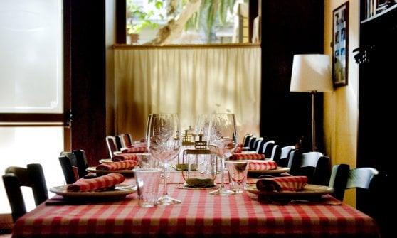 La Basilicata è un sentimento: alla Locandiera una cucina che parla al cuore