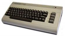 Commodore 64, il volume celebrativo