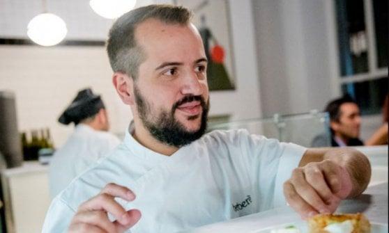 Dal paesino calabrese alla catena di pizzerie in tutta Italia: la favola di Berberè