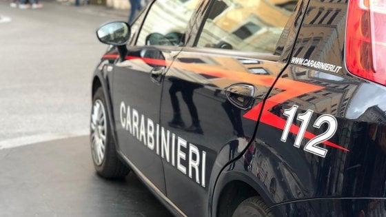 Sardegna, ragazza suicida sotto ricatto per video hard: indagati tre amici