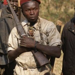 Repubblica Centrafricana: Ong e missionari, unico baluardo in difesa della popolazione contro le violenze