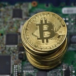 L'invasione dei Bitcoin, quel boom dei prezzi che spaventa la finanza