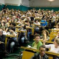 Master di economia:  la Bocconi tra le prime dieci del mondo
