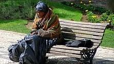 Nella lista nera   Video   dei paradisi fiscali  anche Paesi dell'UE  E l'evasione fiscale  genera altra povertà