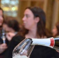 Sparkle Day 2018: è a Roma la grande festa dello spumante italiano