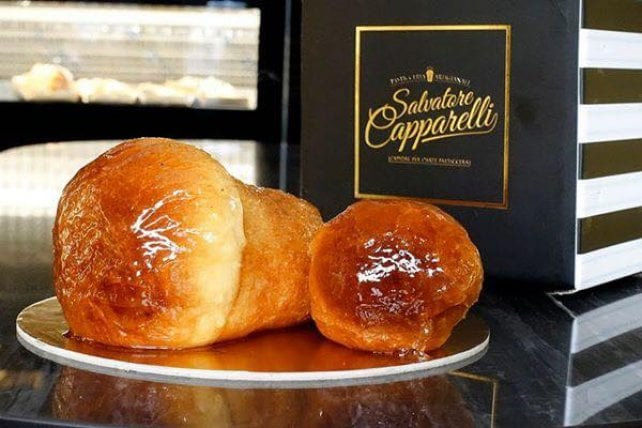 Viaggio nel regno di babà e sfogliatelle: ecco le 14 pasticcerie di Napoli che ci piacciono di più