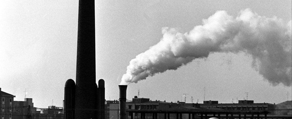 In Usa sorpasso storico: più CO2 da trasporti che dalle centrali elettriche