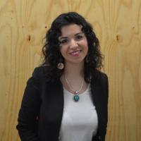 Dieci donne della Maker Faire 2017, fra intelligenza artificiale, urbanistica e ambiente