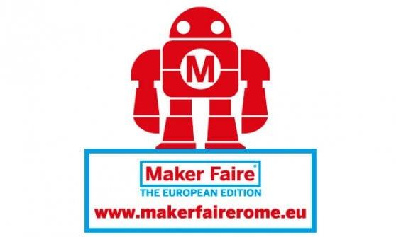 Dai robot allo spazio. Alla Maker Faire il volto femminile dell'innovazione
