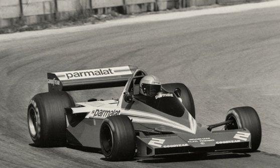 Dopo l'abbandono delle gare per volontà dell'Iri, che possedeva allora la casa automobilistica, il Biscione rimette piede nel Circus poche volte negli anni Sessanta. Ma è con la Brabham di Bernie Ecclestone, nella seconda metà dei Settanta, che riscoppia la passione fino ai successi di Lauda. A metà degli anni Ottanta, il saluto definitivo. Fino ad ora