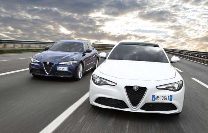 Selected4U e Autoexpert, l'usato sicuro Fca al Motor Show di Bologna