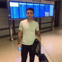 Genoa, Pepito Rossi l'ultima scommessa di Preziosi: ''Sto bene''