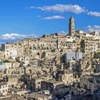 Siti Unesco, la top 10 italiana TripAdvisor: Matera, poi Monreale e Siena