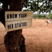 Lotta all'Aids: dallo Zimbabwe un'altra rivoluzione pronta a cambiare l'Africa