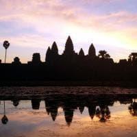 Tripadvisor, la top ten mondiale dei siti Unesco