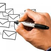 Come scrivere un'email: 5 consigli (più 1) per farsi capire al meglio