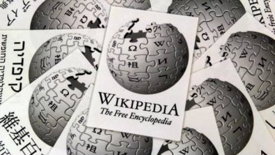 Fake news, ecco il progetto per monitorare le pagine dei politici su Wikipedia