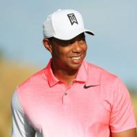 Golf, il ritorno di Tiger Woods: