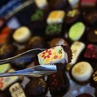 Chef, pizzaioli e pasticceri: a Roma Golosa tre giorni tra cucina e prodotti