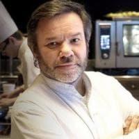 Les 100 chefs 2018, la classifica stilata dai migliori chef premia la Francia