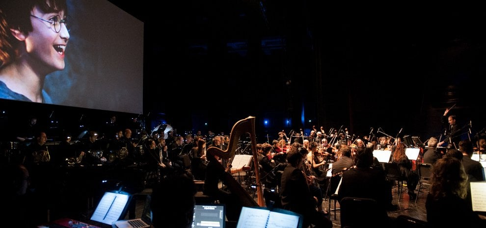 Harry Potter forever: tra musica e teatro la febbre da Hogwarts non finisce mai