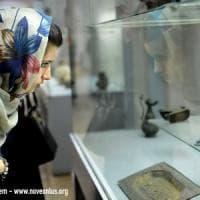 Una mostra fotografica per le donne afghane: Nove Onlus inaugura la nuova