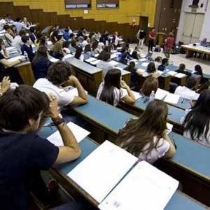 Studenti fuori sede, da quest'anno detrazione per l'affitto più facile