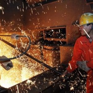 Istat, a ottobre disoccupazione stabile all'11,1%