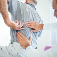 Artrite reumatoide, arriva in Italia un nuovo farmaco in compresse