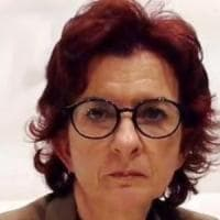 "Miur, sottosegretaria D'Onghia si dimette: ""Fallita riforma Afam"""