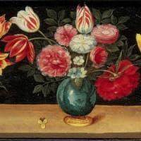 La follia dei tulipani olandesi: così è nata la prima bolla speculativa della storia