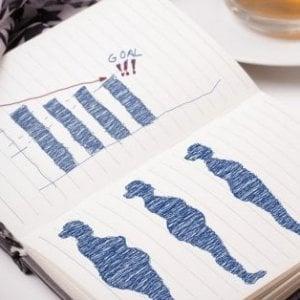 Cancro, il 6% è correlato a diabete e obesità