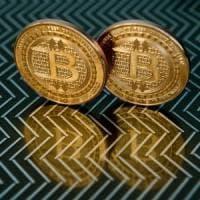 La bolla dei bitcoin ed il sonno dei regulators