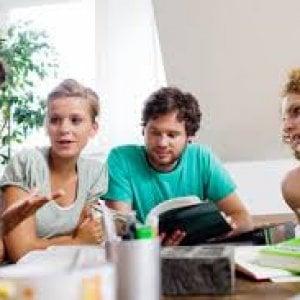Lavoro, quattro regole per non lasciarsi sfuggire i giovani talenti