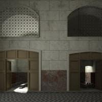 Robinson, Terme di Caracalla: la magia del parco archeologico con la realtà aumentata