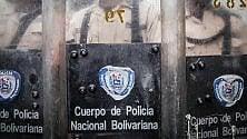 Gli oppositori di Maduro torturati e perseguitati: l'allarme dI Hrw
