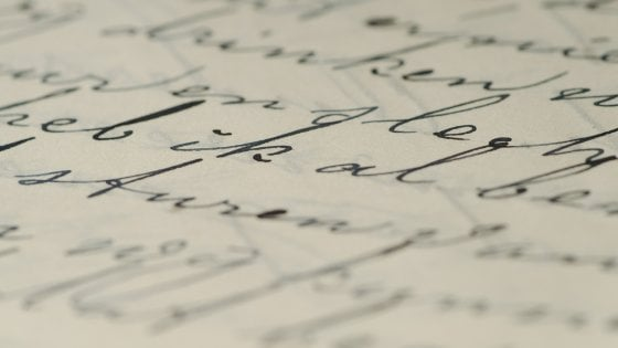 Contest Arena Robinson: mandate il più bel verso mai scritto con l'hashtag #ilversogiusto