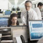 Come creare fiducia in azienda,  i segreti raccontati dell'agente Fbi