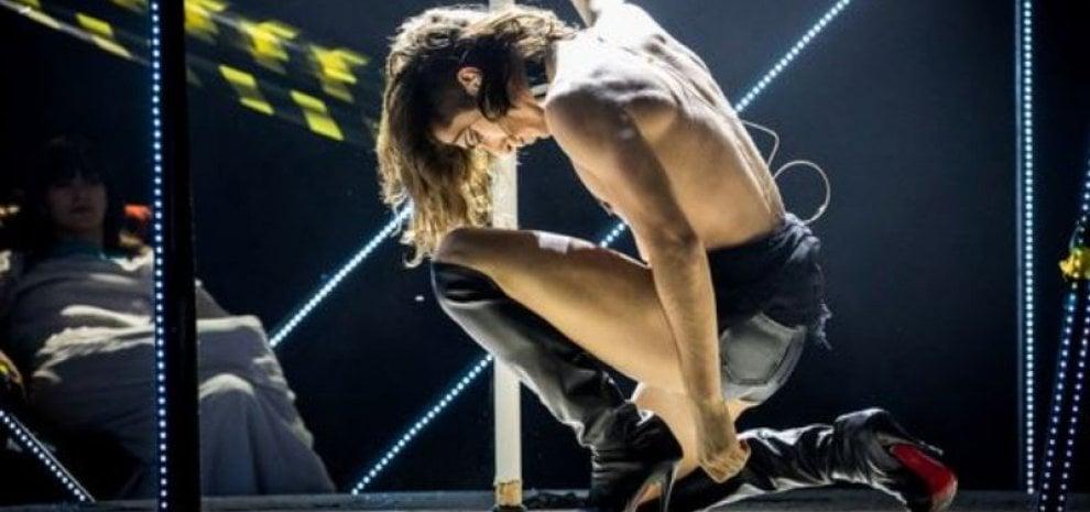 X Factor, perché Damiano dei Maneskin è l'icona fluida della sessualità italiana