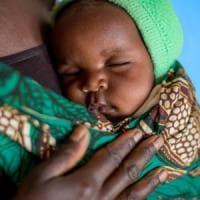 Insieme contro l'Aids, epidemia silenziosa che affligge i bambini