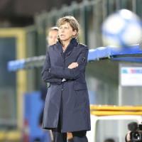 Italia, c'è una Nazionale che 'vede' il Mondiale. Bertolini: