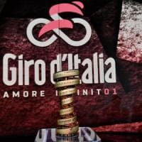Ciclismo, Giro d'Italia 2018, ora protesta l'Olp: