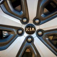 Kia, Niro Plug-In Hybrid